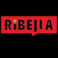 Ribella-logo-600px