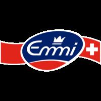 emmi-logo-600-px