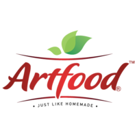 Artfood-logo-square
