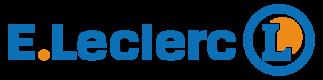 E_Leclerc_logo