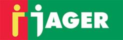 JAGROS