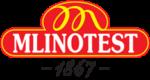 header-logo-mlinotest