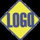 logo-bencinski-servis
