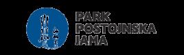 park_postojnska_jama_logo