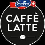 Emmi Caffe Latte Slovenija